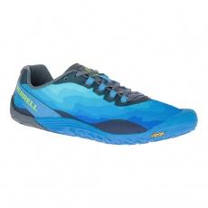 obuv merrell J50393 VAPOR GLOVE 4 mediterranian blue