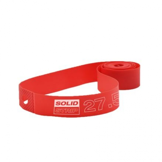 WTB páska Solid Strip 29 x 11mm