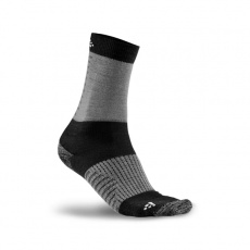 Ponožky CRAFT XC Training
