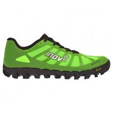 INOV-8 MUDCLAW G 260 UNI (P) green/black