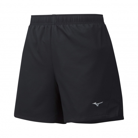 Impulse Core 5.5 Short/Black