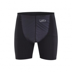 Boxerky CRAFT Active Extreme 2.0  WS