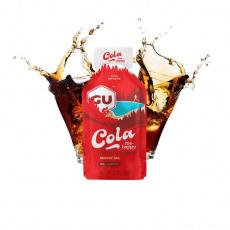 GU Energy Gel 32 g Cola Me Happy EXP 08/21