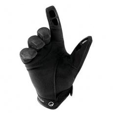 ERGON rukavice HE2 Evo Velikost: