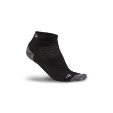 Ponožky CRAFT Run Training