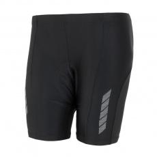 SENSOR CYKLO ENTRY dětské kalhoty černá Velikost: