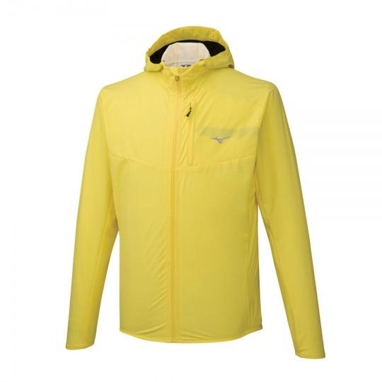 Waterproof 20K ER Jacket / Blazing Yellow /
