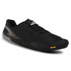 obuv merrell J066583 VAPOR GLOVE 4 black/black