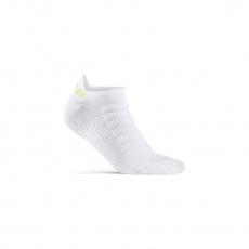Ponožky CRAFT ADV Dry Shaftless