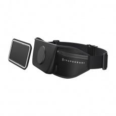 Shapeheart Sports Belt