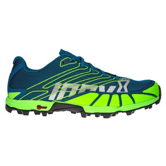 INOV-8 X-TALON 255 M (S) blue/green
