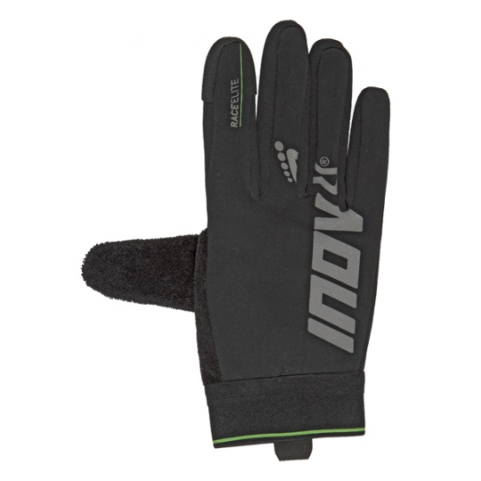 INOV-8 RACE ELITE GLOVE black