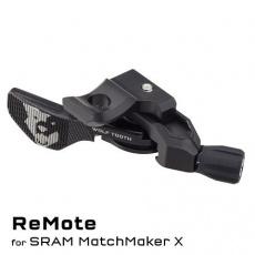 WOLF TOOTH ovládání sedlovky REMOTE pro SRAM Match Maker