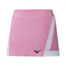 Mizuno Flex Skort / Aurora Pink /