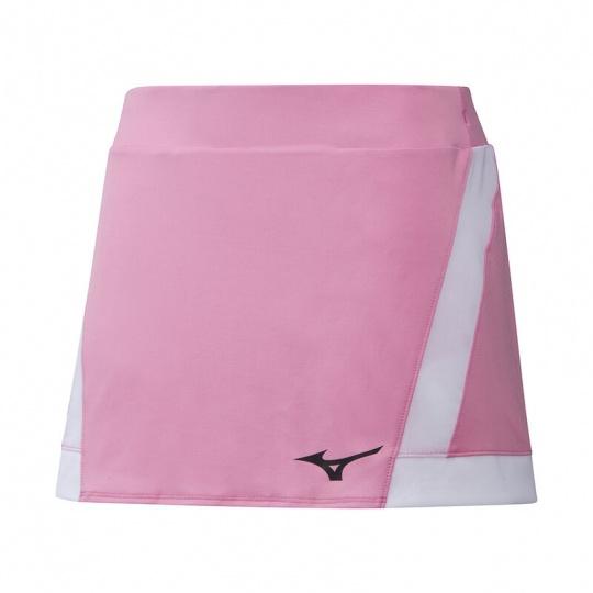 Flex Skort / Aurora Pink /