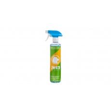 JOE´S odmašťovač Bio-Degreaser Spray 500 ml