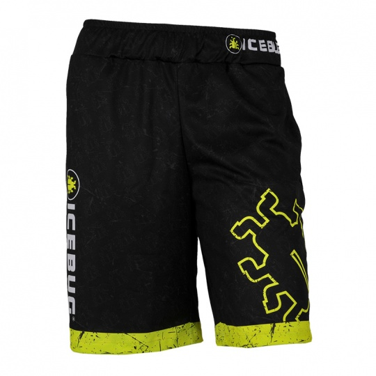ICEBUG RUNNING SHORTS M
