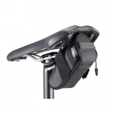 GIANT SHADOW DX SEAT BAG SMALL