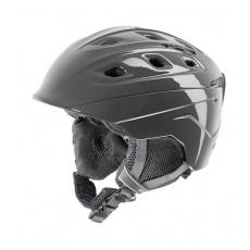 helma UVEX FUNRIDE 2, anthracite (S566130500*)