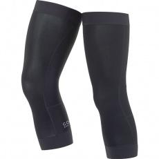 GORE Universal Knee Warmers-black-XL/XXL