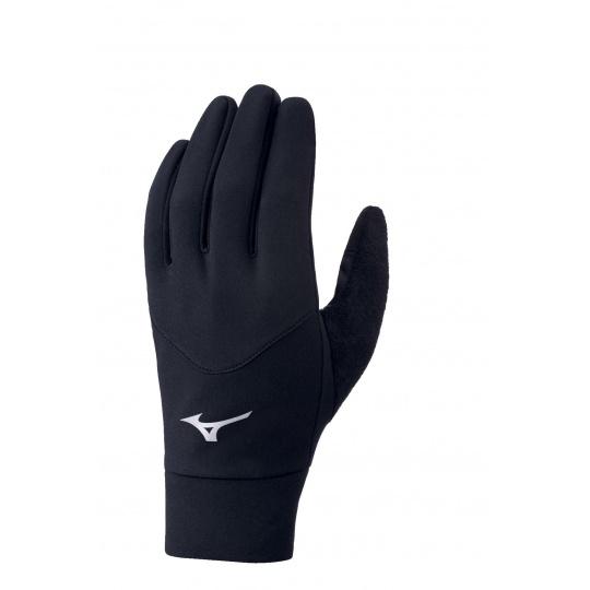 Mizuno Warmalite Glove ( 1 pack ) /Black