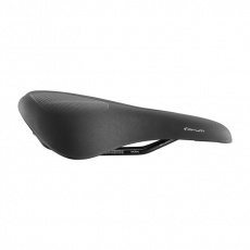 SELLE ROYAL Forum Moderate