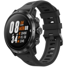 APEX Pro Premium Multisport GPS Watch WAPXP-BLK Black