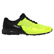 INOV-8 ROCLITE 275 M (M) yellow/black