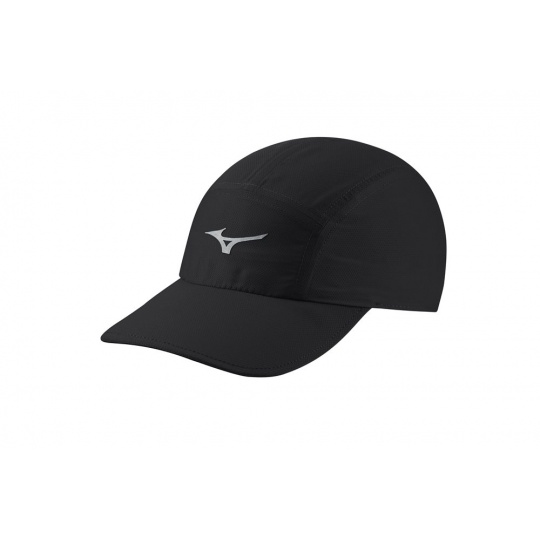 DryLite Cap / Black / one size