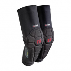 G-Form Pro Rugged Elbow