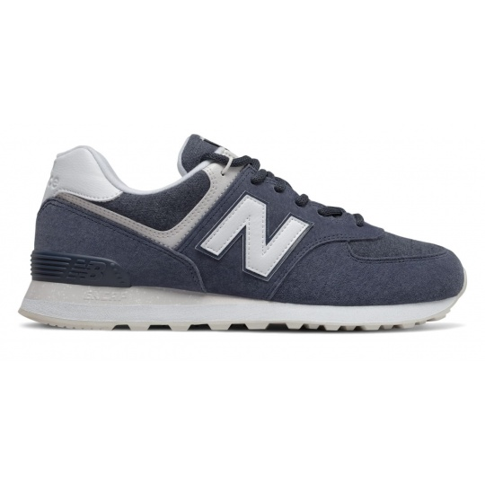 obuv new balance ML574SPZ