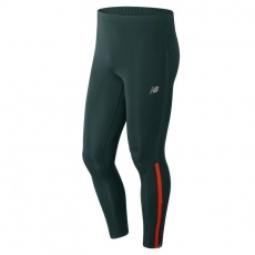 elasťáky new balance MP53063AO - Accelerate Tight