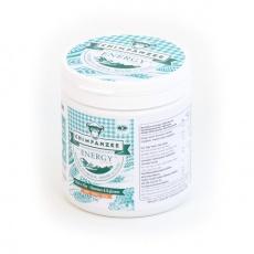 CHIMPANZEE  QuickMIX ENERGY Honey Cereals Cocoa 420g