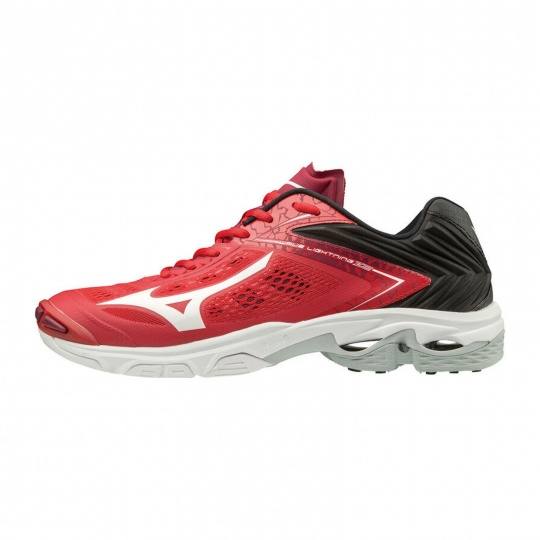 WAVE LIGHTNING Z5 / Tomato / White / Black /