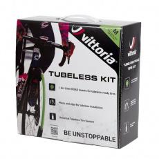 TLR Road Kit (L)