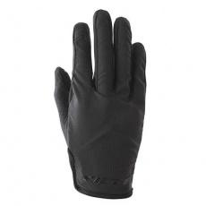 YETI rukavice TURQ DOT AIR černá Velikost: