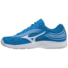 MIZUNO CYCLONE SPEED 3 / FRENCH BLUE / WHITE / IGNITION RED /