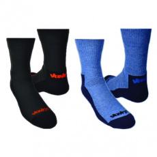 Ponožky VAVRYS TREK CMX 2020 2-pack