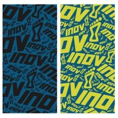 INOV-8 WRAG 30 blue/yellow