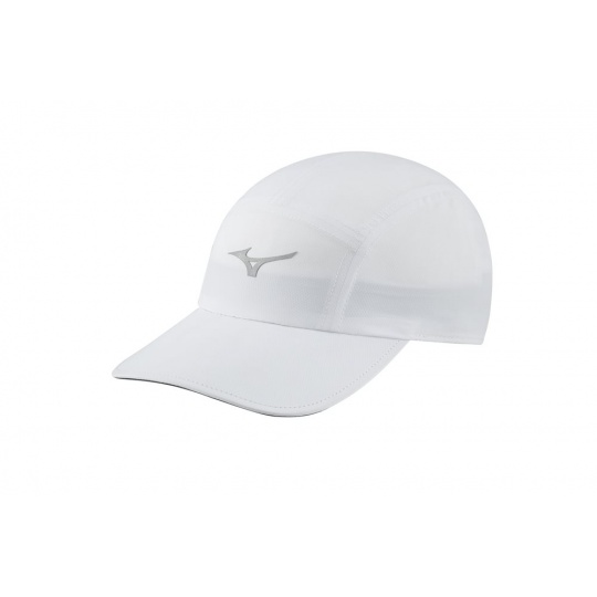 DryLite Cap / White / one size