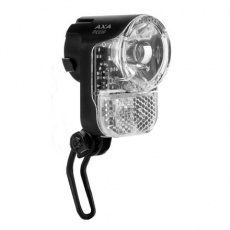 AXA světlo Pico30 Switch