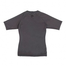 RACE FACE dres dámský kr.rukáv NIMBY černá Velikost: