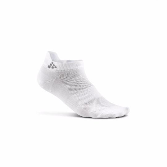 Ponožky CRAFT Shaftless 3-pack