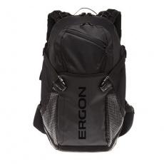 ERGON batoh BX4 Evo stealth