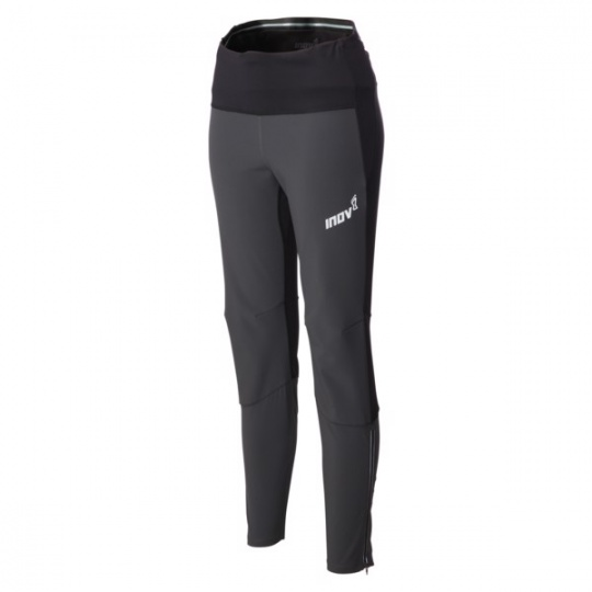 INOV-8 WINTER TIGHT W black