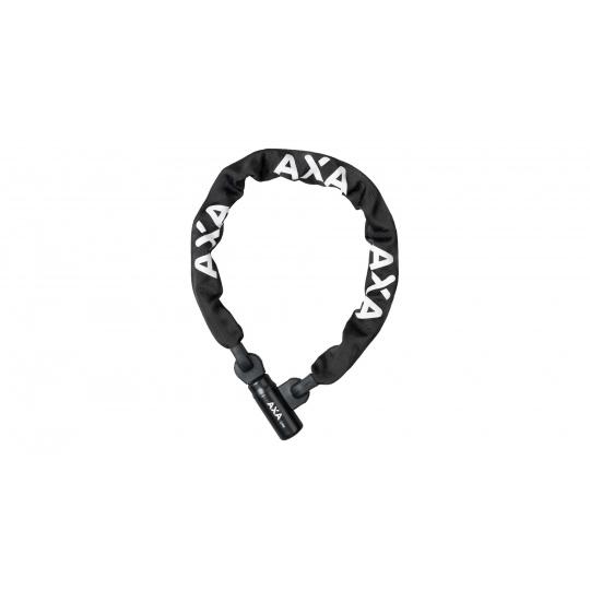 AXA zámek Linq 100 100/9,5 klíč černá