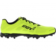 INOV-8 X-TALON G 210 (P) yellow/black