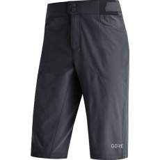 GORE Wear Passion Shorts Mens