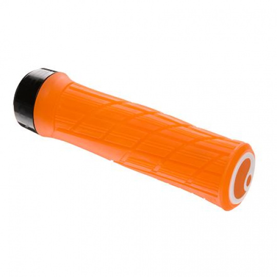 ERGON gripy GE1 Evo Factory Frozen Orange