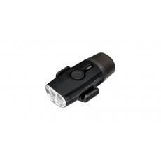 TOPEAK světlo na helmu HEADLUX USB 100